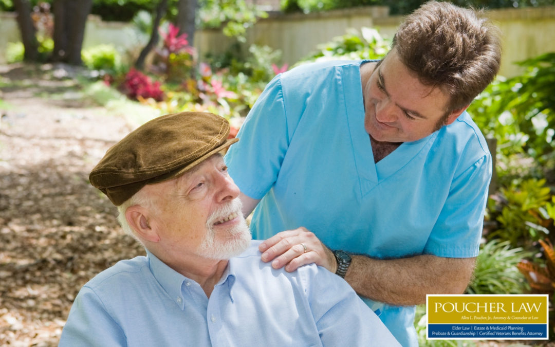 5 Tips for You When You are Evaluating a Skilled Nursing Facility in the New Year