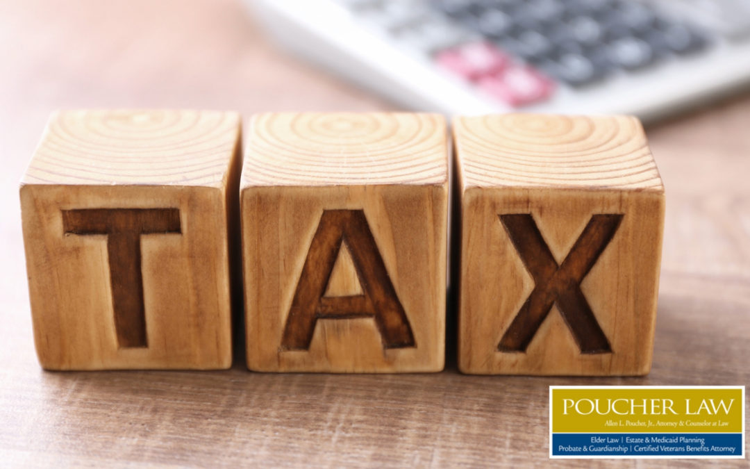 Last Minute Tax Tips You Can Use Before April 15th