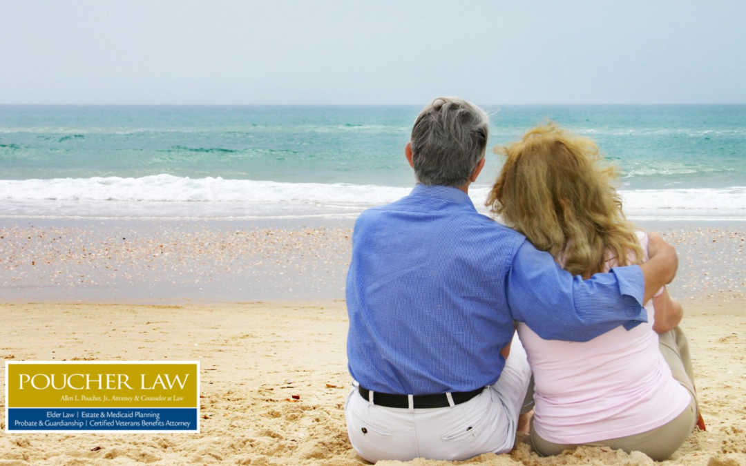7 Facts Baby Boomers Need to Know About Estate Planning
