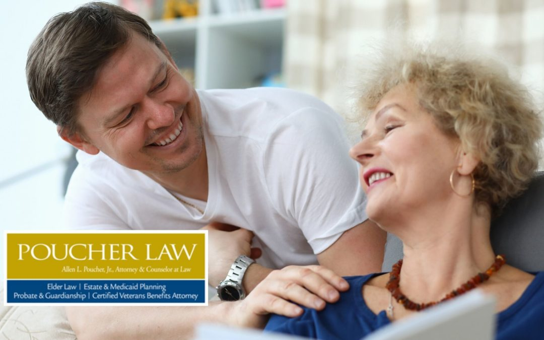 Estate Planning: Helping Your Elderly Parents Plan for the Future
